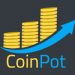 coinpot-faucets-icon