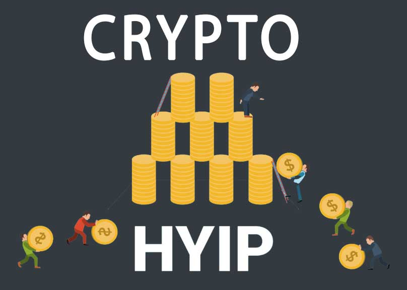 Best Crypto Hyip Sites | HYIP MONITOR