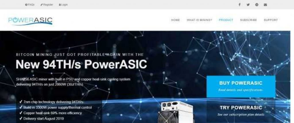 asicpower-interface
