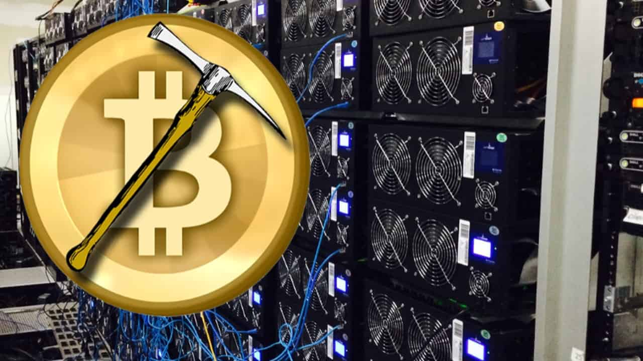Best Bitcoin & Crypto Cloud Mining Sites Reviewed 2021 ...