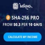 iqmining-banner