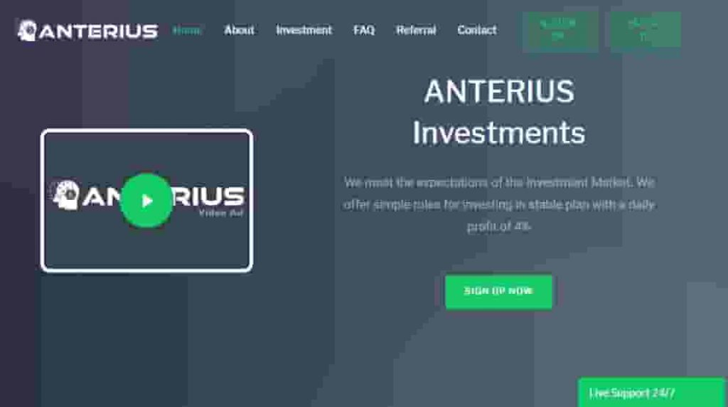 anterius.net-dashboard