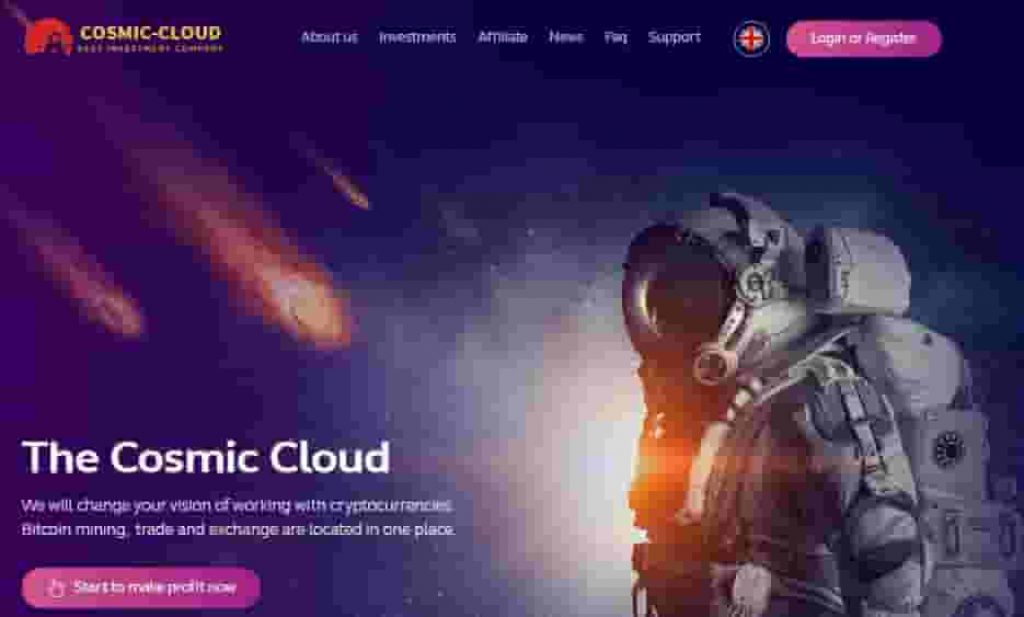 cosmic-cloud.ltd-REVIEW