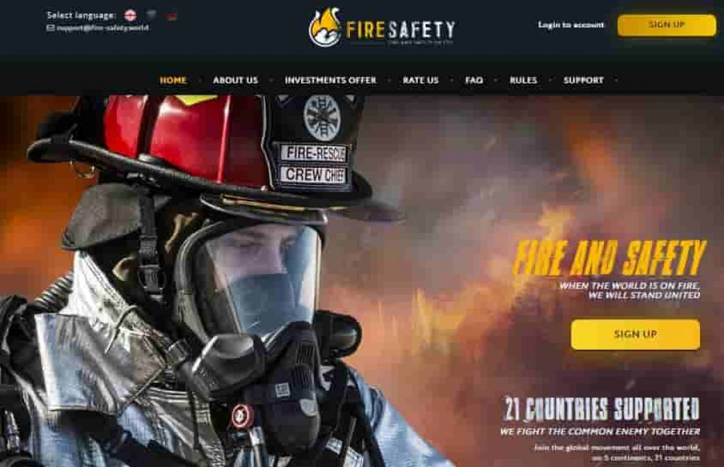 fire-safety.world-review