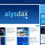 alysdax_com_review
