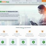 indrahyip.com_review