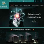 s-atomic.com_review