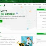 superroi_net_review