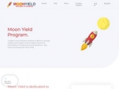 Moonyield.com Review: SCAM or LEGIT?